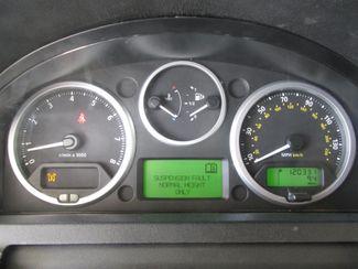 2008 Land Rover LR3 SE Gardena, California 5