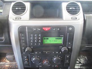 2008 Land Rover LR3 SE Gardena, California 6