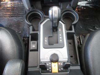 2008 Land Rover LR3 SE Gardena, California 7