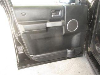 2008 Land Rover LR3 SE Gardena, California 9