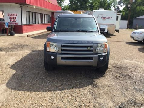 2008 Land Rover LR3 @price | Bossier City, LA | Blakey Auto Plex in Shreveport, Louisiana