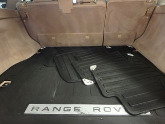2008 Land Rover R R Sport B/U CAMERA, VERY TIGHT & SHARP!~ Saint Louis Park, MN 23