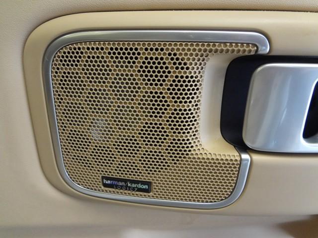 2008 Land Rover Range Rover HSE Austin , Texas 21