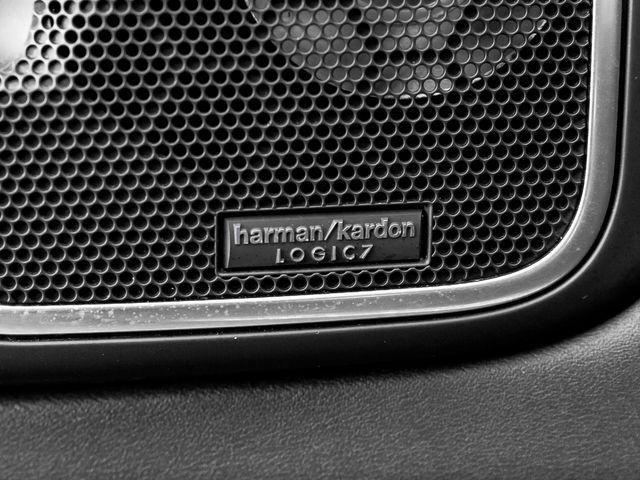2008 Land Rover Range Rover SC Burbank, CA 23