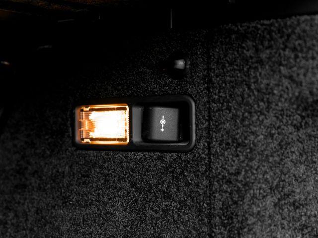 2008 Land Rover Range Rover SC Burbank, CA 25