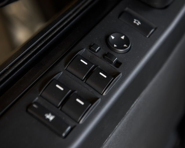 2008 Land Rover Range Rover SC Burbank, CA 21