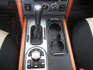 2008 Land Rover Range Rover HSE Gardena, California 7