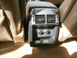 2008 Land Rover Range Rover HSE Memphis, Tennessee 15