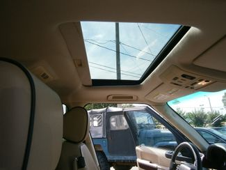 2008 Land Rover Range Rover HSE Memphis, Tennessee 26