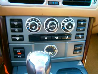 2008 Land Rover Range Rover HSE Memphis, Tennessee 14