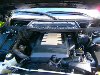 2008 Land Rover Range Rover HSE Memphis, Tennessee 43