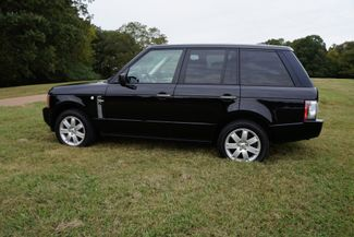 2008 Land Rover Range Rover HSE Memphis, Tennessee 3