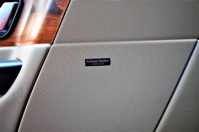 2008 Land Rover Range Rover Sport HSE Reseda, CA 6