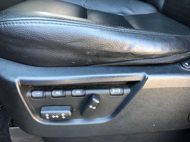 2008 Land Rover Range Rover Sport SC Sterling, Virginia 30