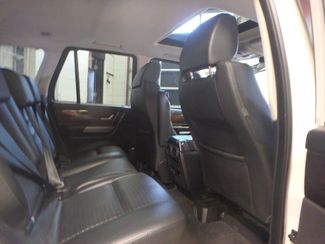 2008 Land Rover Range ROVER SPORT. SUPERCHARGED. STUNNING: LIKE NEW Saint Louis Park, MN 20