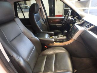 2008 Land Rover Range ROVER SPORT. SUPERCHARGED. STUNNING: LIKE NEW Saint Louis Park, MN 22