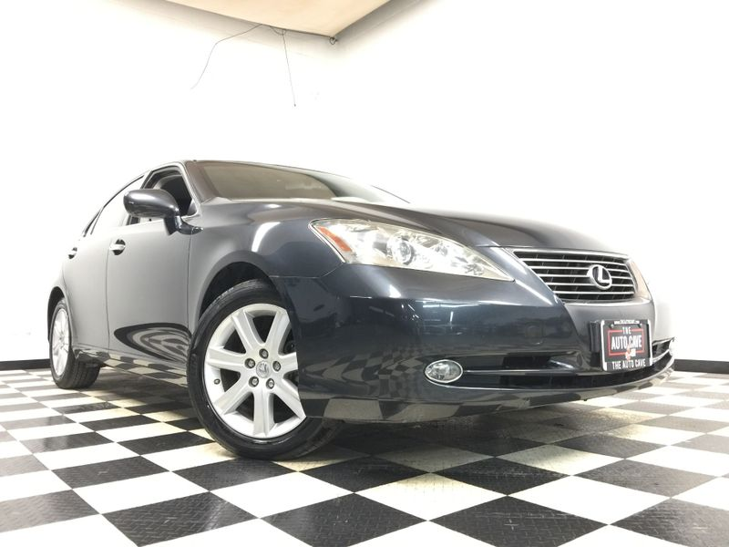 2008 Lexus ES 350 *Approved Monthly Payments*   The Auto Cave in Addison