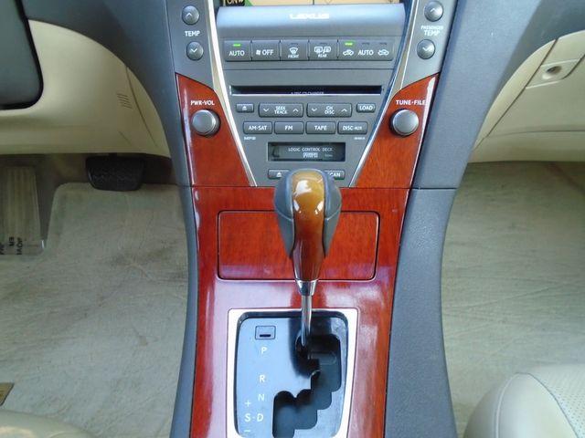 2008 Lexus ES 350 in Alpharetta, GA 30004