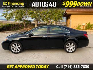2008 Lexus ES 350 in Anaheim, CA 92807