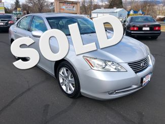 2008 Lexus ES 350  | Ashland, OR | Ashland Motor Company in Ashland OR