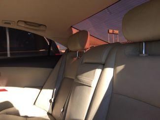 2008 Lexus ES 350 AUTOWORLD (702) 452-8488 Las Vegas, Nevada 4