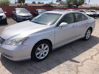 2008 Lexus ES 350 CAR PROS AUTO CENTER (702) 405-9905 Las Vegas, Nevada 5