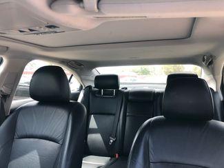 2008 Lexus ES 350 CAR PROS AUTO CENTER (702) 405-9905 Las Vegas, Nevada 8