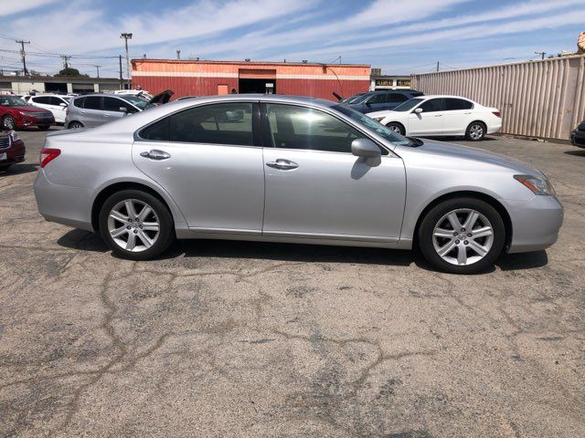 2008 Lexus ES 350 CAR PROS AUTO CENTER (702) 405-9905 Las Vegas, Nevada 1