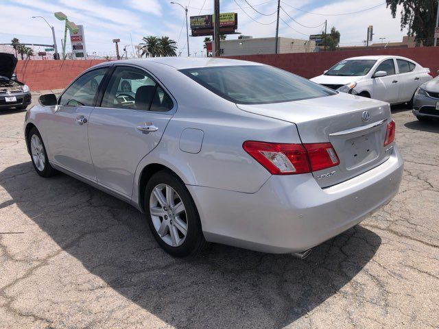 2008 Lexus ES 350 CAR PROS AUTO CENTER (702) 405-9905 Las Vegas, Nevada 3