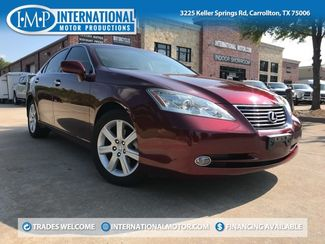 2008 Lexus ES 350 in Carrollton, TX 75006