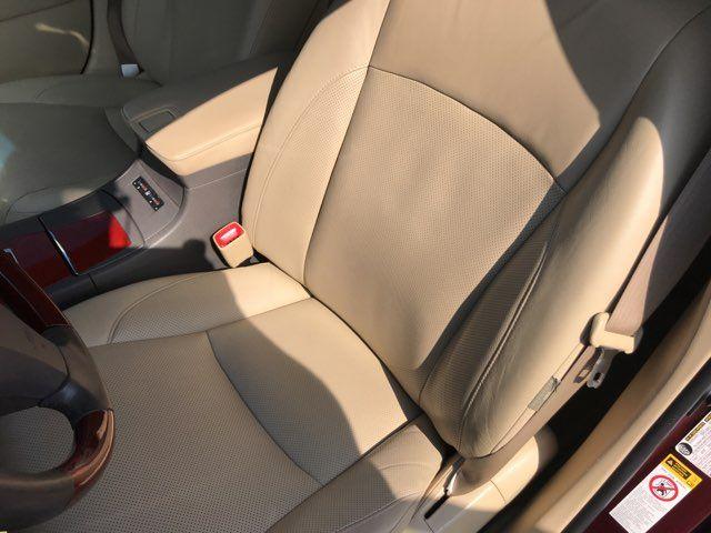 2008 Lexus ES 350 in Carrollton, TX 75006
