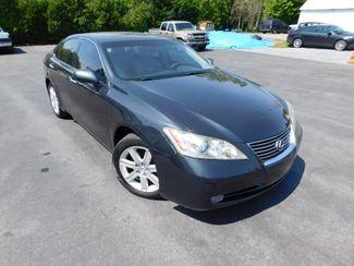 2008 Lexus ES 350 350 in Ephrata, PA 17522