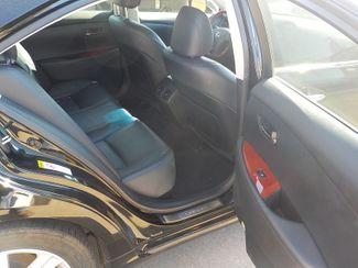 2008 Lexus ES 350 Fayetteville , Arkansas 10