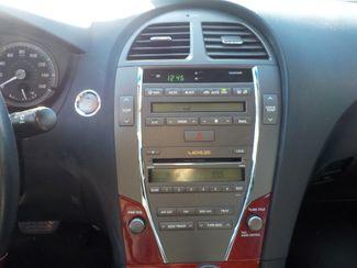 2008 Lexus ES 350 Fayetteville , Arkansas 15