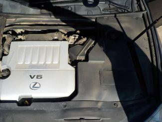 2008 Lexus ES 350 Fayetteville , Arkansas 18