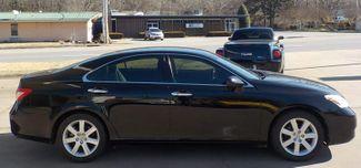 2008 Lexus ES 350 Fayetteville , Arkansas 3