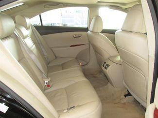 2008 Lexus ES 350 Gardena, California 11