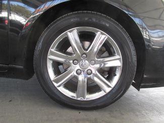 2008 Lexus ES 350 Gardena, California 13
