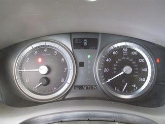 2008 Lexus ES 350 Gardena, California 5