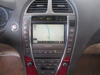 2008 Lexus ES 350 Gardena, California 6