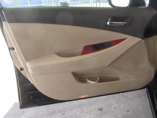 2008 Lexus ES 350 Gardena, California 9