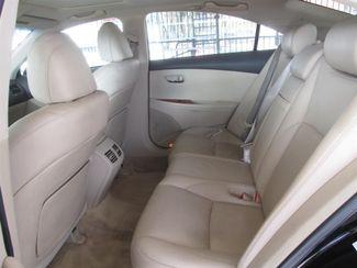 2008 Lexus ES 350 Gardena, California 10