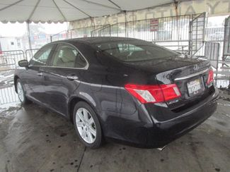 2008 Lexus ES 350 Gardena, California 1