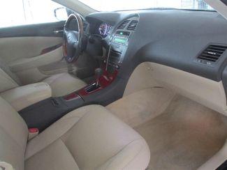 2008 Lexus ES 350 Gardena, California 8