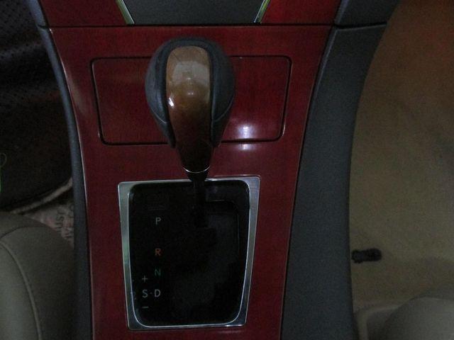 2008 Lexus ES 350 Gardena, California 7