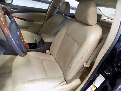 2008 Lexus ES 350 350 - Ledet's Auto Sales Gonzales_state_zip in Gonzales, Louisiana