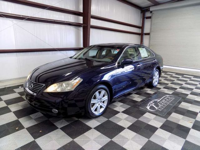 2008 Lexus ES 350 350 in Gonzales, Louisiana 70737