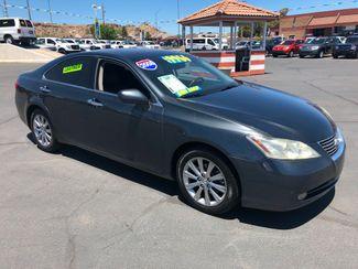 2008 Lexus ES 350 in Kingman Arizona, 86401