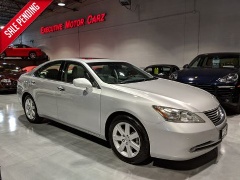2008 Lexus ES 350  in Lake Forest, IL