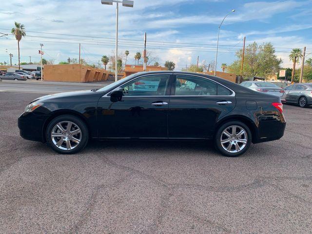 2008 Lexus ES 350 - LOADED -  3 MONTH/3,000 MILE NATIONAL POWERTRAIN WARRANTY Mesa, Arizona 1